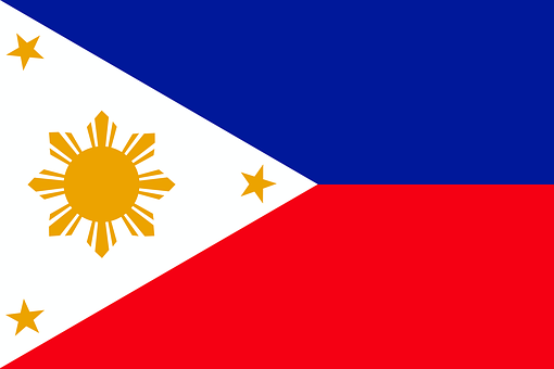 Local Pinoy